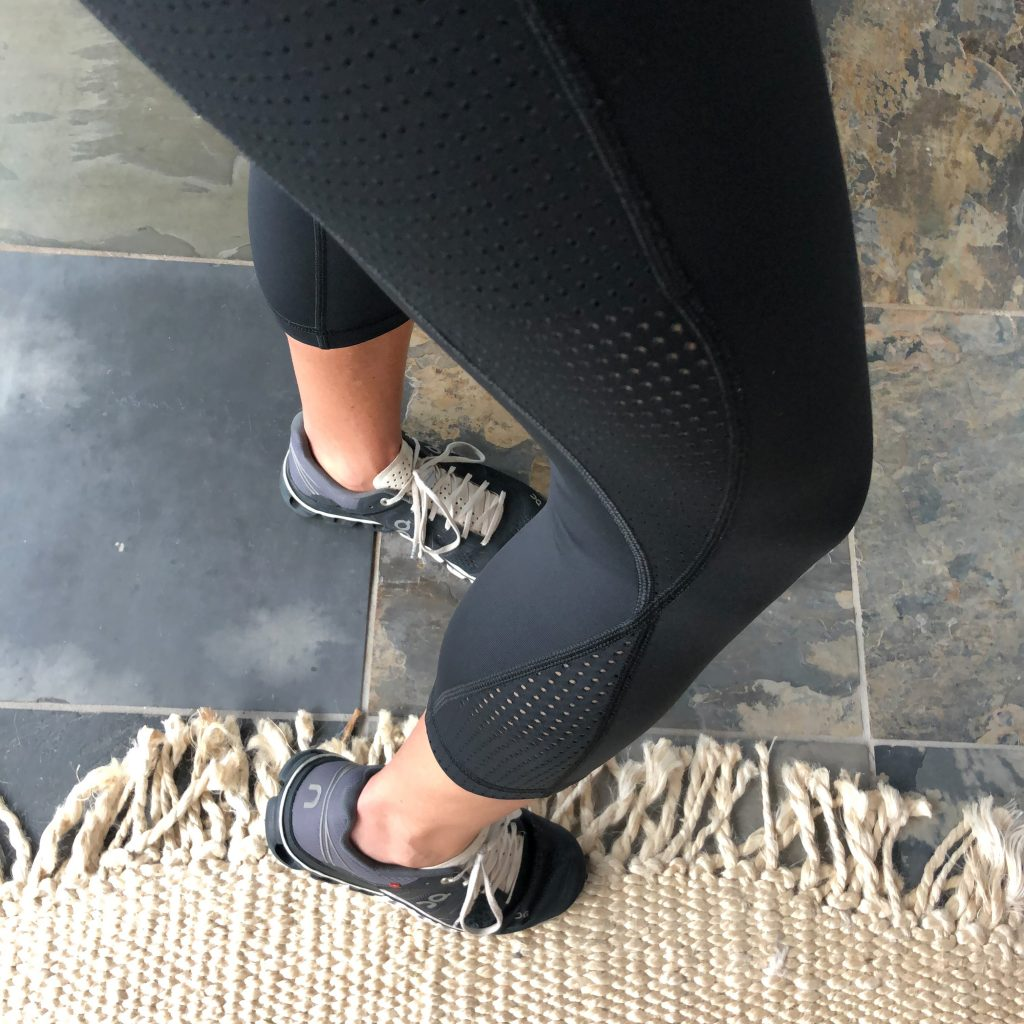 Amazon workout leggings