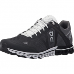 OnCloud Flow running shoes